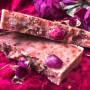 Цветочный Сок любовное мыло