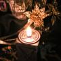 Люцифер. Несущий Свет свеча-ритуал восковая