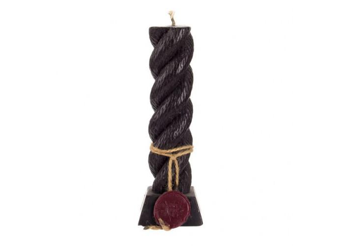 Привязка свеча-ритуал восковая