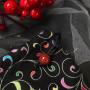 Мешочки для Таро или Рун. Разноцветный Узор