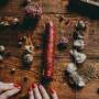 Обретение Новой Любви свеча-ритуал для любовной магии