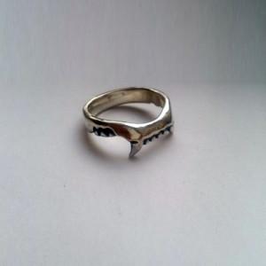 Дракула кольцо