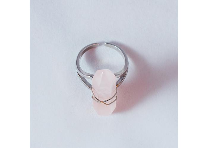 Приносящее Любовь кольцо